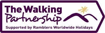 walking_partnership_logo.jpg (9127 bytes)
